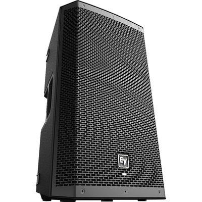 Electro Voice ZLX-12BT actieve luidspreker 12 inch met bluetooth