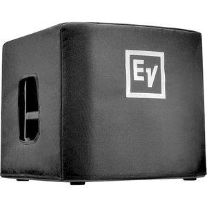 Electro Voice EVOLVE50-SUBCVR hoes voor EVOLVE 50 subwoofer