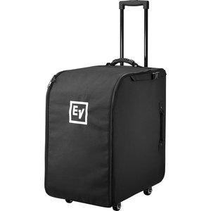 Electro Voice EVOLVE-CASE rolkoffer voor EVOLVE 50 subwoofer