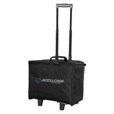 Accu-case ASC-ACR22 Trolley flightbag