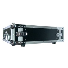 Accu-case ACF-SW/DDR3 19 inch flightcase 3 HE