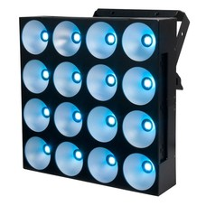American DJ Dotz Matrix COB LED matrix/blinder effect