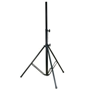 American Audio LSS-3S Luidsprekerstatief