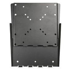 DMT LCD-201 LCD Bracket voor 23 tot 42 inch zwart
