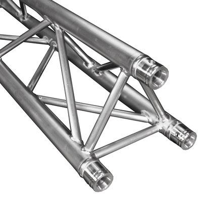 Duratruss DT 33 driehoek truss