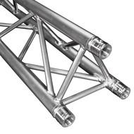 Duratruss DT 33/2-350 driehoek truss 3,5m