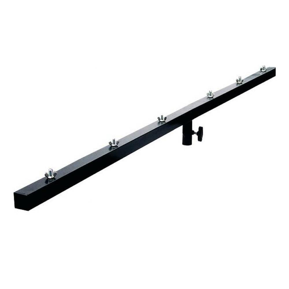 JB Systems TB-66 T-bar