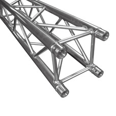 Duratruss DT 34 vierkant truss