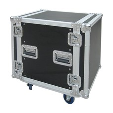 JB Systems 19 inch rackcase 12 HE
