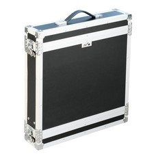 JB Systems 19 inch rackcase 2 HE