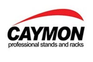 Caymon