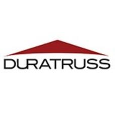 Duratruss