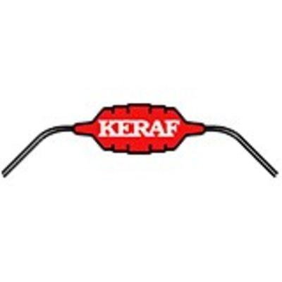 Keraf
