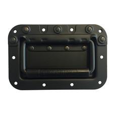 Penn Elcom H7159K Medium inbouw handvat zwart