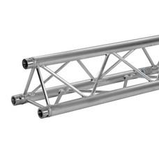 Prolyte X30D-L400 Driehoek truss 400cm