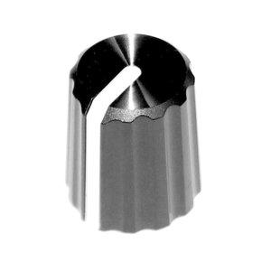 Pioneer DAA1250 filter knopje