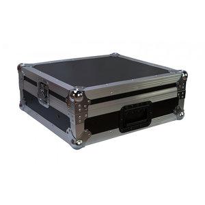 ProDJuser DM 19 universele 19 inch flightcase