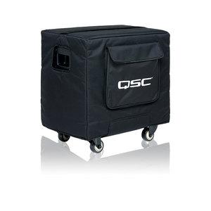 QSC Hoes voor KS112 subwoofer