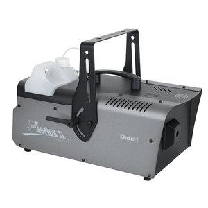 Antari Z-1200 MKII DMX rookmachine 1200W