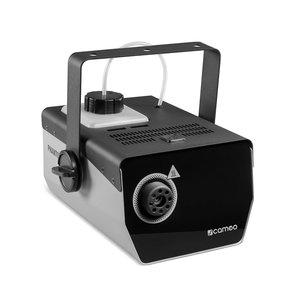 Cameo Phantom F3 rookmachine 950W