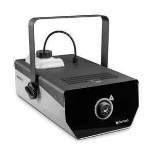 Cameo Phantom F5 DMX rookmachine 1500W