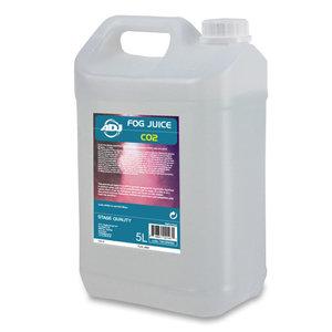 American DJ CO2 rookvloeistof 5 liter