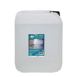 American DJ Fog Juice 3 rookvloeistof heavy 20 liter