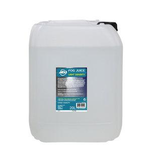 American DJ Fog Juice 1 rookvloeistof light 20 liter