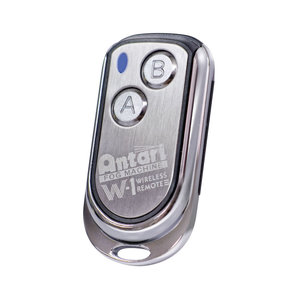 Antari W-1 Draadloze afstandsbediening