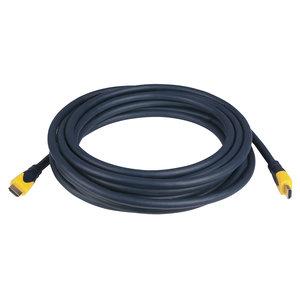 DAP FV41 HDMI 2.0 kabel 15m