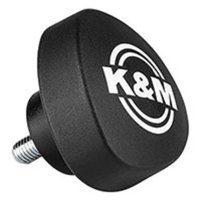 Microfoon statief onderdelen