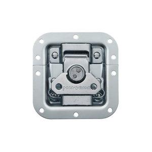 Penn Elcom L905/928z Vlinderslot medium met sluitlip
