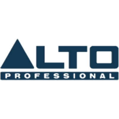 Alto Pro