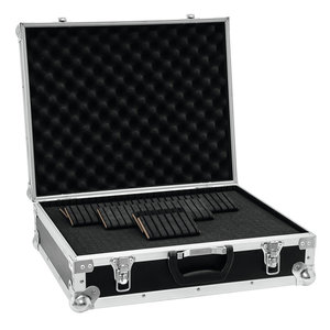 Roadinger Universal Case Pick universele flightcase