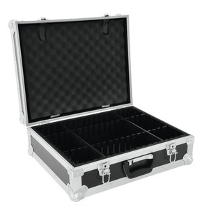 Roadinger Universal Divider Case universele flightcase