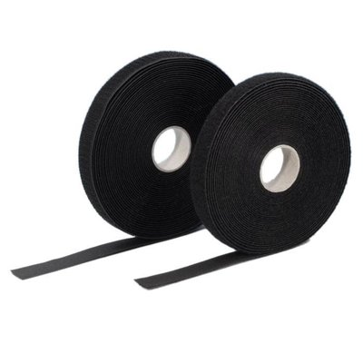 Kabelbinder klittenband