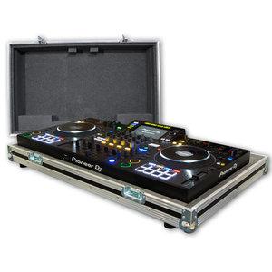 Audio Casez XDJ-XZ flightcase