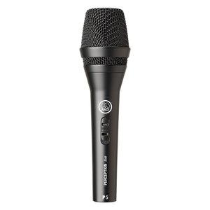 AKG Perception P5 S dynamische zang microfoon