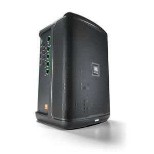 JBL Eon One Compact mobiele PA luidspreker