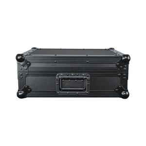 ProDJuser TT 1200L BL Flightcase voor draaitafels