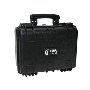 CLF Tourcase 140 universele koffer