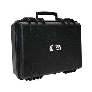 CLF Tourcase 142 universele koffer