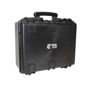 CLF Tourcase 146 universele koffer