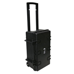 CLF Tourcase 148 universele trolley koffer