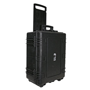 CLF Tourcase 155 universele trolley koffer