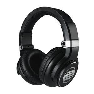 Reloop RHP-15 DJ koptelefoon