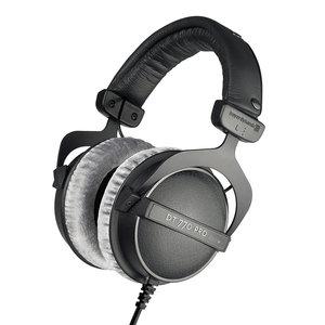 Beyerdynamic DT-770 Pro koptelefoon gesloten