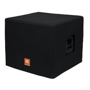 JBL EON618S-CVR luidsprekerhoes voor EON 618S
