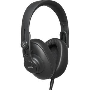 AKG K361 koptelefoon gesloten opvouwbaar