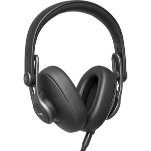 AKG K371 koptelefoon gesloten opvouwbaar